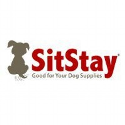 SitStay promo codes
