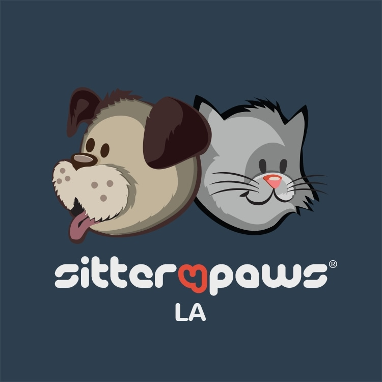 Sitter 4 Paws