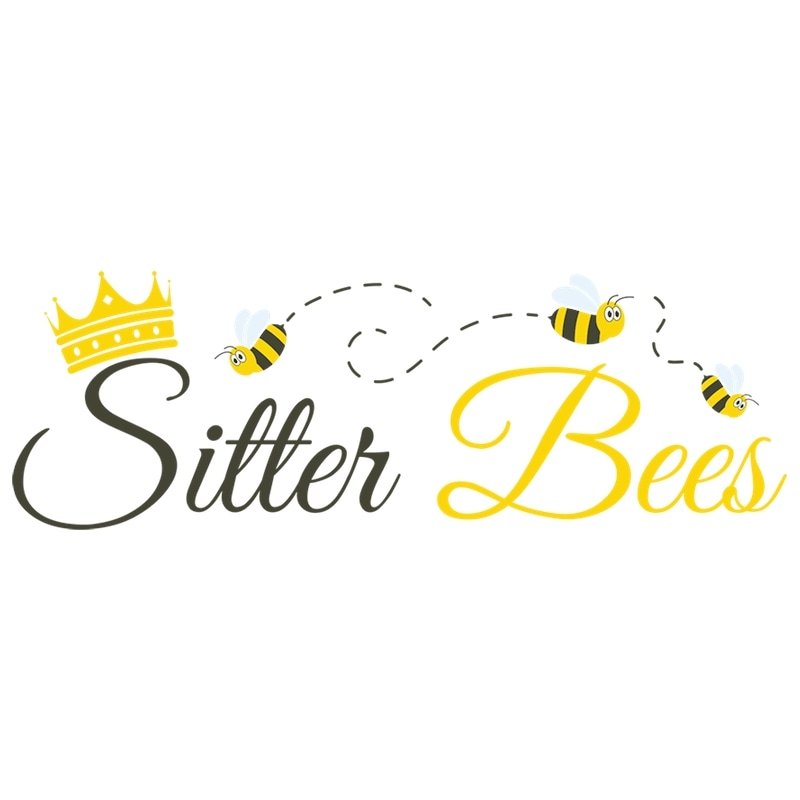Sitter Bees promo codes