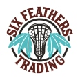Six Feathers Lacrosse
