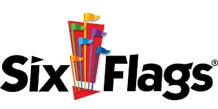 Six Flags promo codes