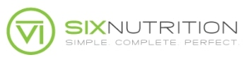SIX Nutrition promo codes