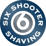 Six Shooter Shaving promo codes