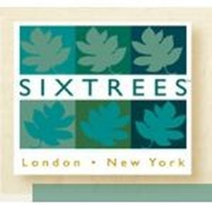 SixTrees USA Ltd. promo codes
