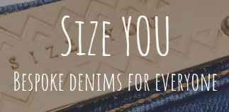Size You promo codes
