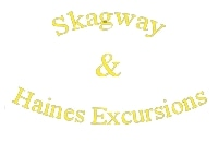Skagway & Haines Excursions promo codes
