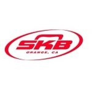 Skb kitchens coupon code