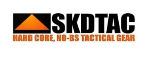 There are 6 SKD Tactical promo codes updated frequently on HotDeals, such as Save Up to 25% on SKD Tactical products + Free P&dalmanco.ml a coupon code at .