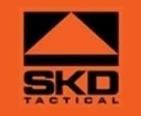 SKD Tactical promo codes