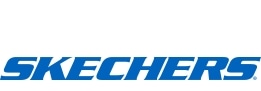 SKECHERS promo codes