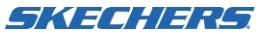 Shop skechers.com