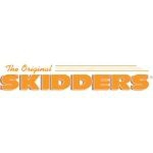 Skidders Kids Shoes promo codes