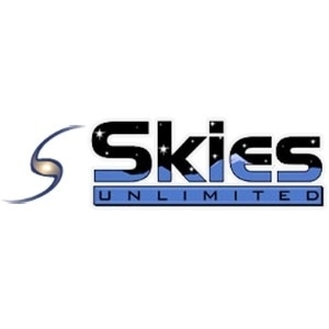 Skies Unlimited promo codes