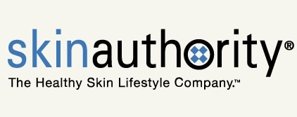 Skin Authority promo codes