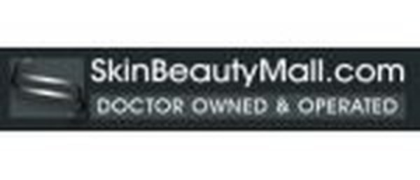 Get Skin Beauty Mall promo codes, coupons and coupon codes to get extra savings with Couponannie when you buy stuff over the Internet in December Check out what' s hot from Skin Beauty Mall today: Flash Sale - 10% Off Sitewide.