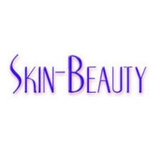 Skin Beauty promo codes