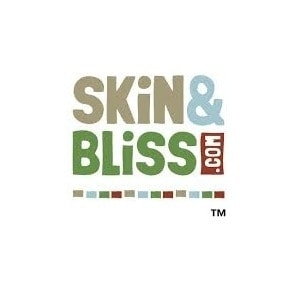 SKiN & BLiSS promo codes