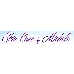 Skin Care By Michele promo codes