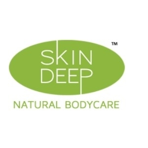 Skin Deep Natural Bodycare promo codes