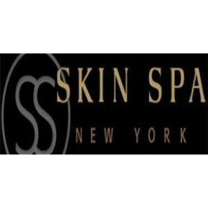 Skin Spa New York promo codes