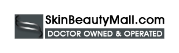 Get free Skinbeautymall coupon codes, promo codes & deals for Nov. Saving money starts at armychief.ml