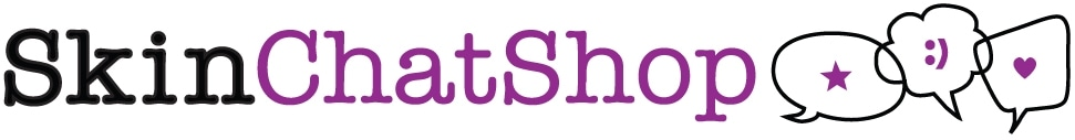 Skin Chat Shop promo codes