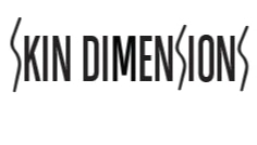 Skin Dimensions Online promo code
