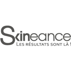 Skineance promo codes