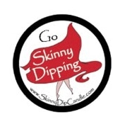 Skinny Dip Candles promo codes