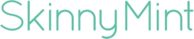 Skinny Mint promo codes