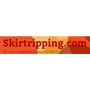 Skirt Ripping promo codes