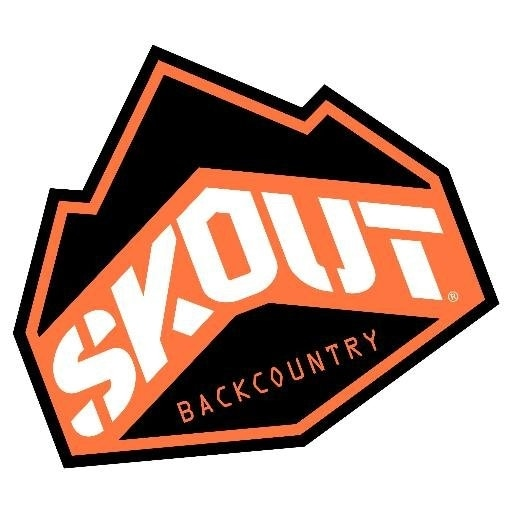 Skout Backcountry promo codes