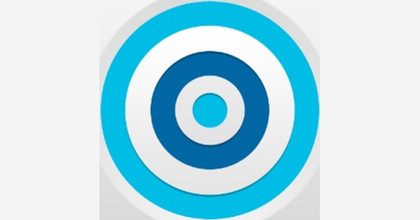 Skout dating site sign up