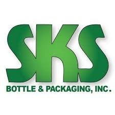 SKS Bottle & Packaging promo codes