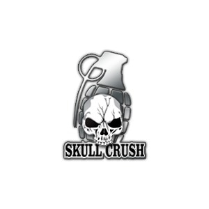 Skull Crush Helmets promo codes