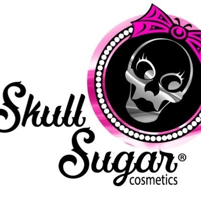 Skull Sugar Cosmetics promo codes