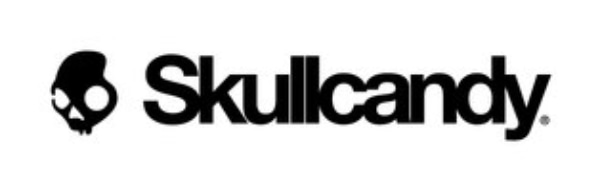 Skullcandy coupon code august 2018