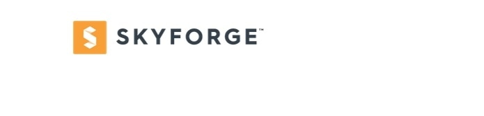 Sky Forge promo codes