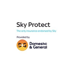 Sky Protect promo codes