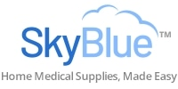 SkyBlue promo codes