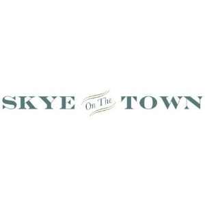 Skye On The Town promo codes
