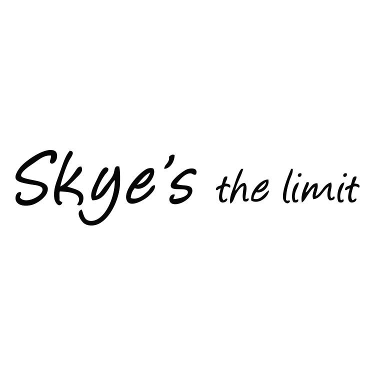 Skye's The Limit promo codes
