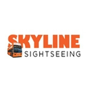Skyline Sightseeing promo codes