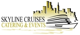 Skyline Cruises promo codes