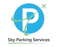 Sky Parking Services promo codes