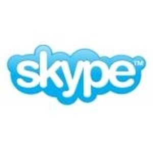 Skype coupon codes