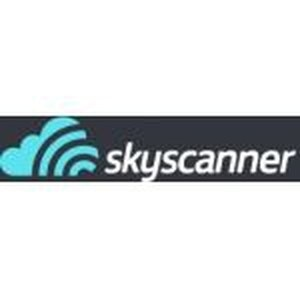 Shop skyscanner.net