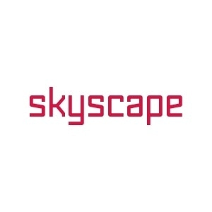 Skyscape Medical Library promo codes