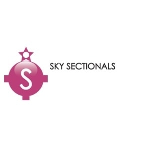 SkySectionals promo codes