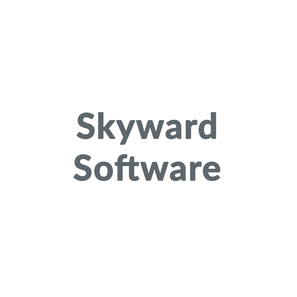 Skyward Software promo codes